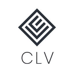 Cabinet CLV
