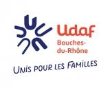 UDAF des Bouches du Rhône