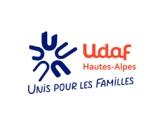 UDAF des Hautes-Alpes