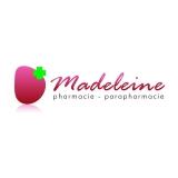 Pharmacie de la Madeleine